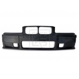 BMW E36 M Style Front Bumper