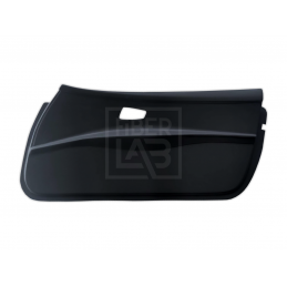 BMW E92 Coupe Door Cards...