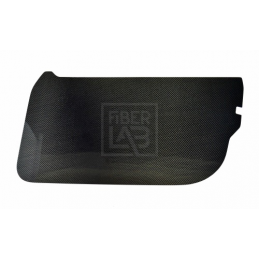 BMW 3-series Door Cards Panels