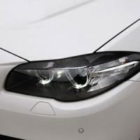 Headlight & Tail Light Covers